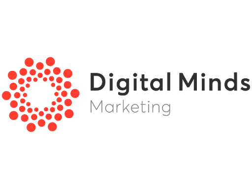 Digital Minds Marketing